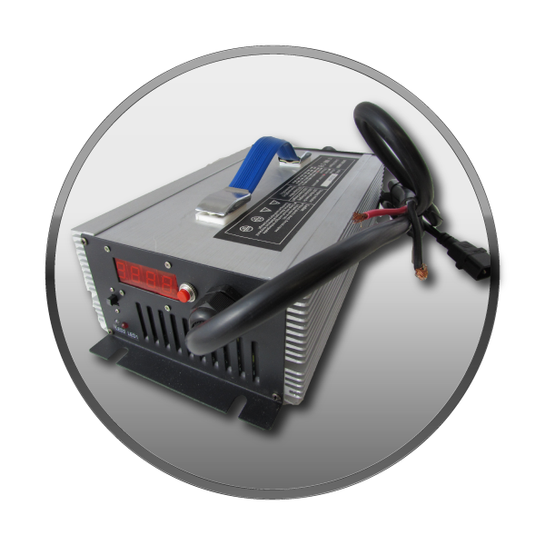 chargeurs lithium acedis